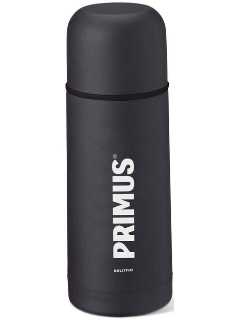 Primus Vacuum Bottle 500ml Black